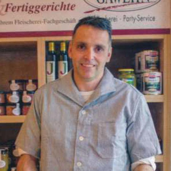 Stefan Gawehn